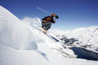 Tignes/Val d´Isere – zimní cestování za skutečnými zážitky