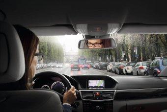 Zeiss DriveSafe – brýlové čočky pro řidiče
