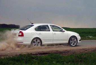 Chiptuning pouze od skutečných odborníků - CIMBU autosport