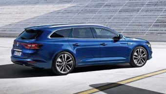 Značky Renault a Dacia dále zlepšují svojí světovou pozici