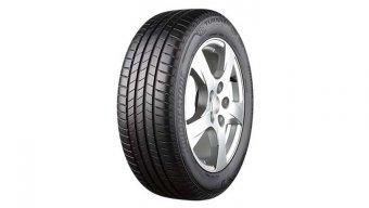 Prémiová pneumatika Turanza T005 - bezpečnost a potěšení z jízdy (NOVINKA)