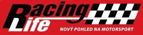 Racinglife -